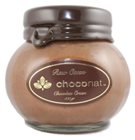 ChocoNat Chocolate Cream